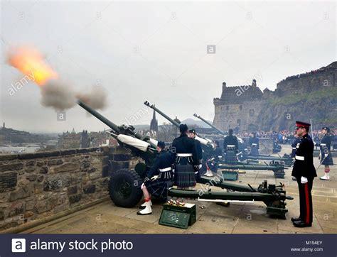 Gun Store Grand Opening 105th And Metcalf