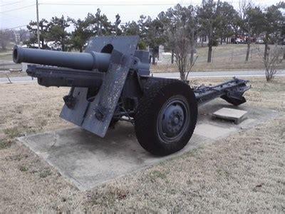 Gun Store Harrison Ar