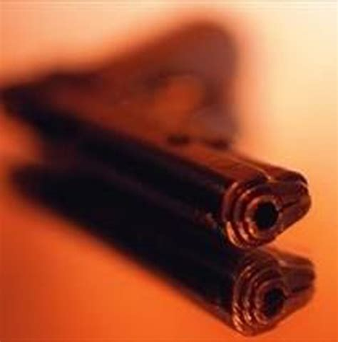 Gun Store In Chalmette