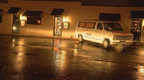 Gun Store In Jonesboro Ar