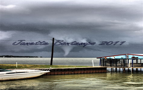 Gun Store Lake Worth Tx