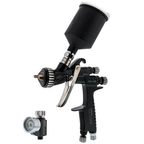 Gun Store Master Pro