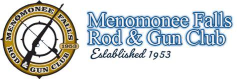 Gun Store Menomonee Falls