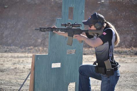 Gun Store Near Torrance