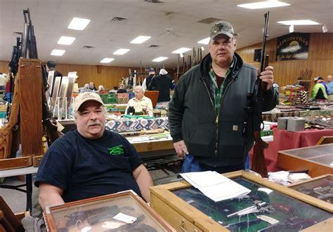Gun Store Near Washington Pa