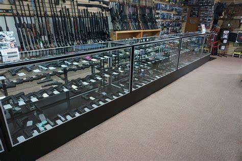 Gun Store Newnan Georgia