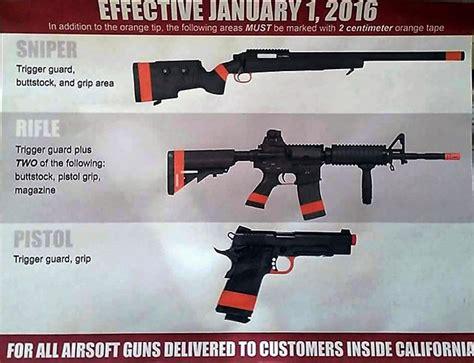 Gun Store Orange California