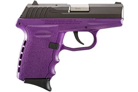 Gun Review SCCY CPX-2 9mm Updated 2018 - The Truth