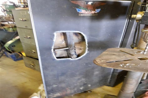 Gun Store Scotts Valley