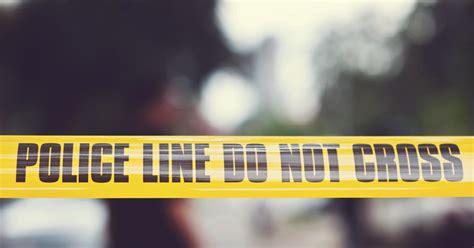 Gun Store Shootout In Mississippi