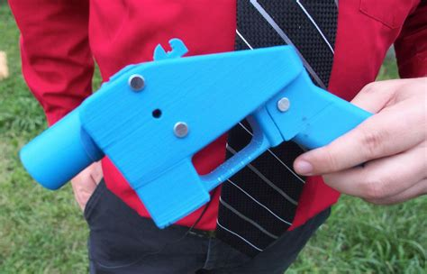 Gun Store Software Write For Us