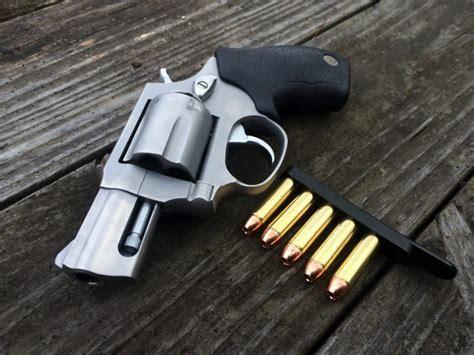 Gun Review Taurus 605 Revolver Updated 2018 The Truth