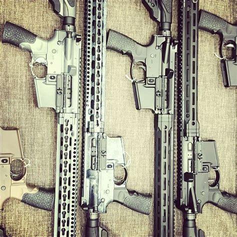 Gun Store Vancouver Wa