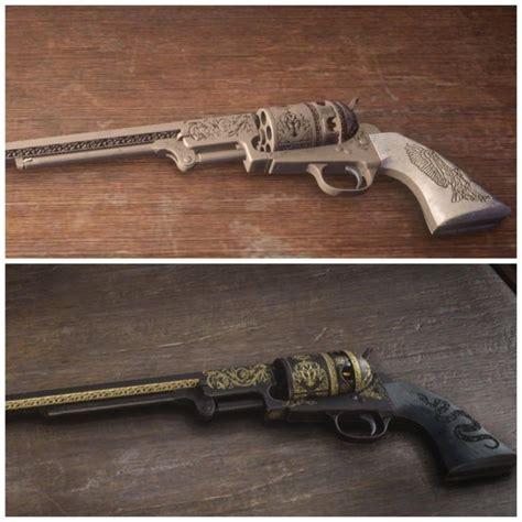 Gun Store Webster