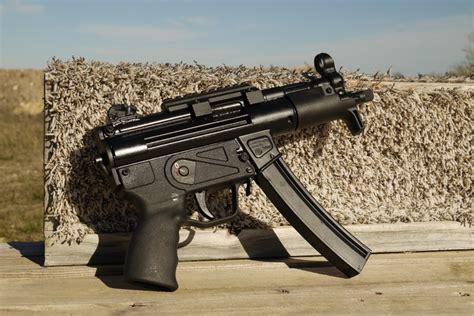 Gun Review Zenith Mke Z5p Pistol The Truth About Guns