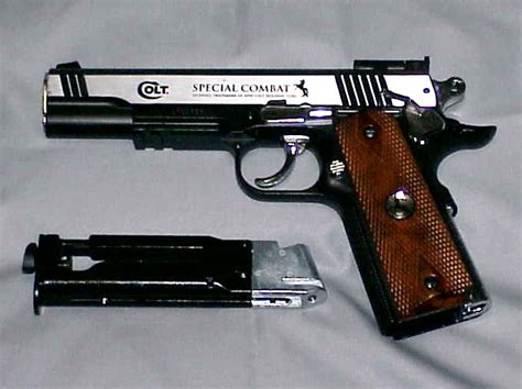 Gun Accessories Online India And Free Shiing On All Guns And Accessories