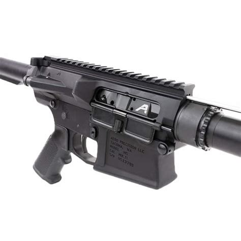 Gun Aero Precision 308 Ar 18 Oem Rifle 924 After Code