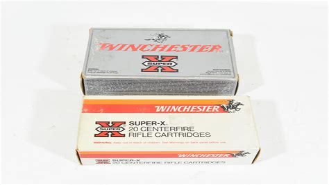 Gun Ammo Sweatshoo And Guns And Ammo Book Of Ar15