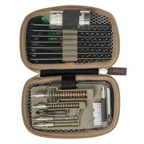 Gun Boss Ar15 Real Avid