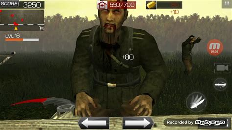 Gun-Builder Gun Builder Elite Hack.