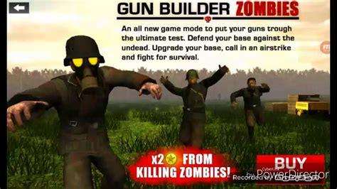 Gun-Builder Gun Builder Hack.