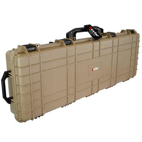 Gun Cases 48 Long For Rifles