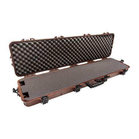 Gun Cases Gun Storage At Brownells