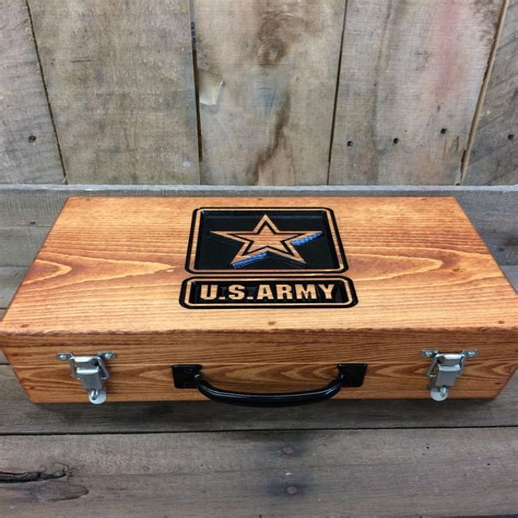 Gun Cases Site Brownells Com