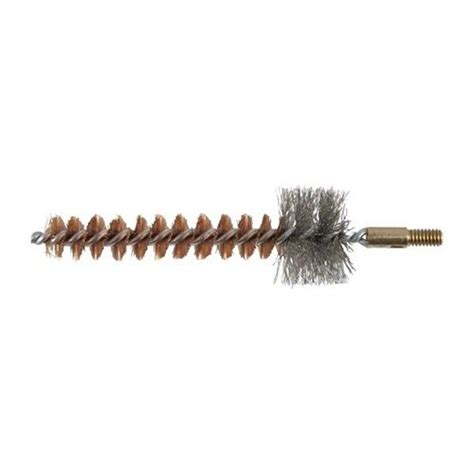 Gun Cleaning Brushes Brushes Bore Snakes At Brownells