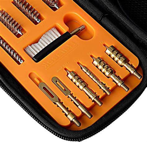 Gun Cleaning Kit Made In Usa