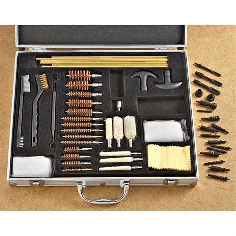 Gun Cleaning Kits Deals On Cleaning Kits Up To 80 Off