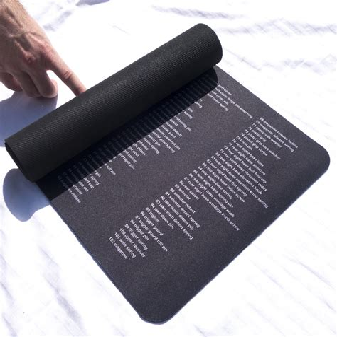 Gun Cleaning Mat Amazon