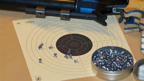 Gun Cleaning Service Las Vegas
