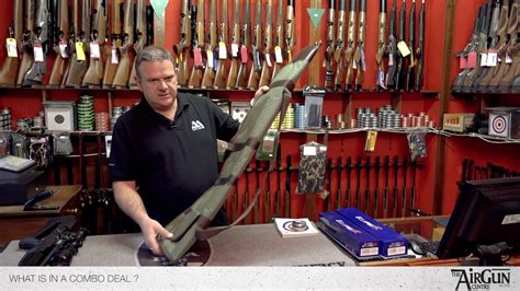 Main-Keyword Gun Dealers Near Me.