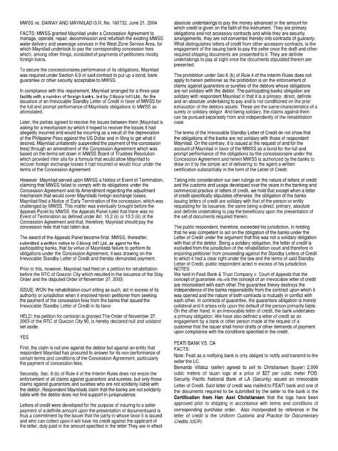 Gun Digest August 2015 Usa Docshare Tips
