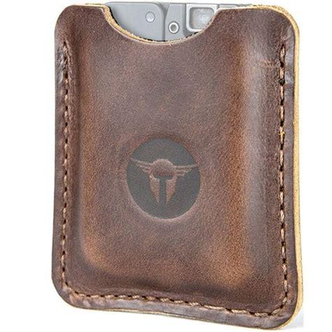 Gun Holsters Firearm Holsters Cheaper Than Dirt