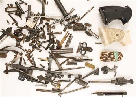 Gun Parts For Sale