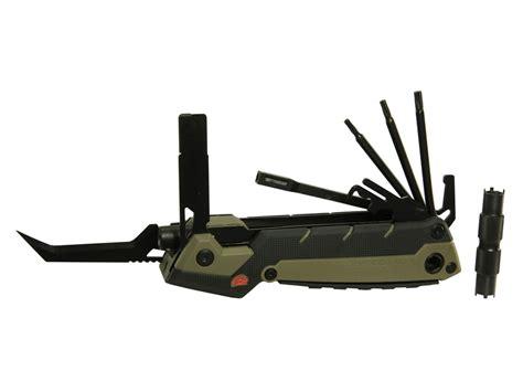Gun Pro Deals Ar15 Com