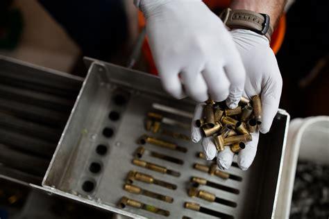 Gun Reloading Supplies Austin Tx
