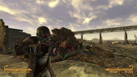 Gun Runners Store Mod