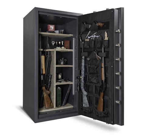 Gun-Store Gun Safe Store Garland Tx.