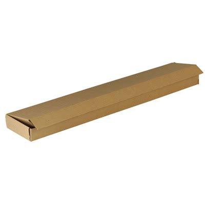 Gun Shipping Boxes Brownells Gunsmike Bugpy Co
