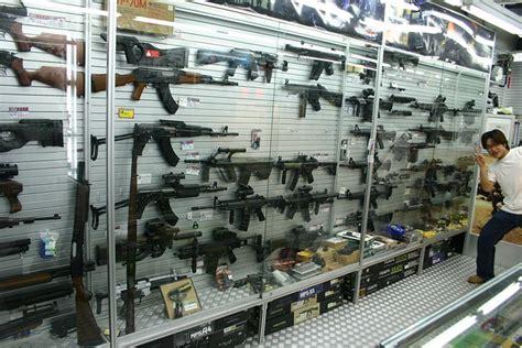 Gun-Store Gun Shop Gun Store Airsoft.