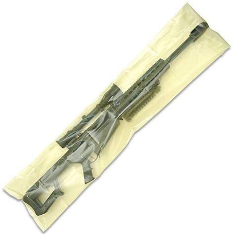 Gun Storage Bags