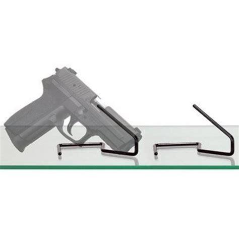 Gun Storage Solutions Kikstands10 Pack