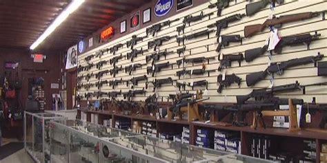 Gun-Store Gun Store Bowling Green Ky.