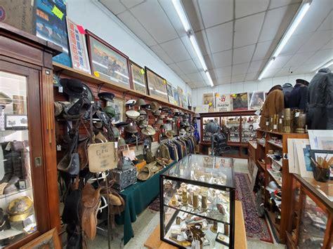 Gun-Store Gun Store Cape Girardeau.