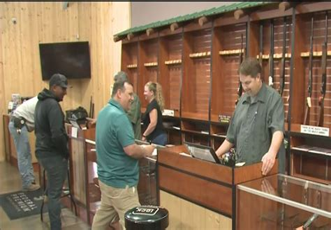 Gun-Store Gun Store Carmichael Ca.