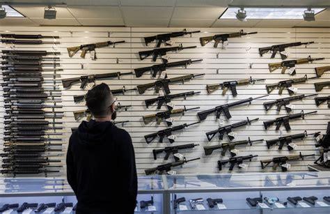 Gun-Store Gun Store Carpentersville.