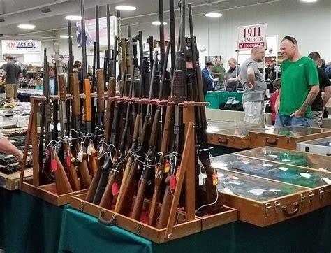 Gun-Store Gun Store Cartersville.